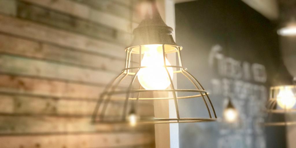 หลอดไฟ LED ราคาถูก