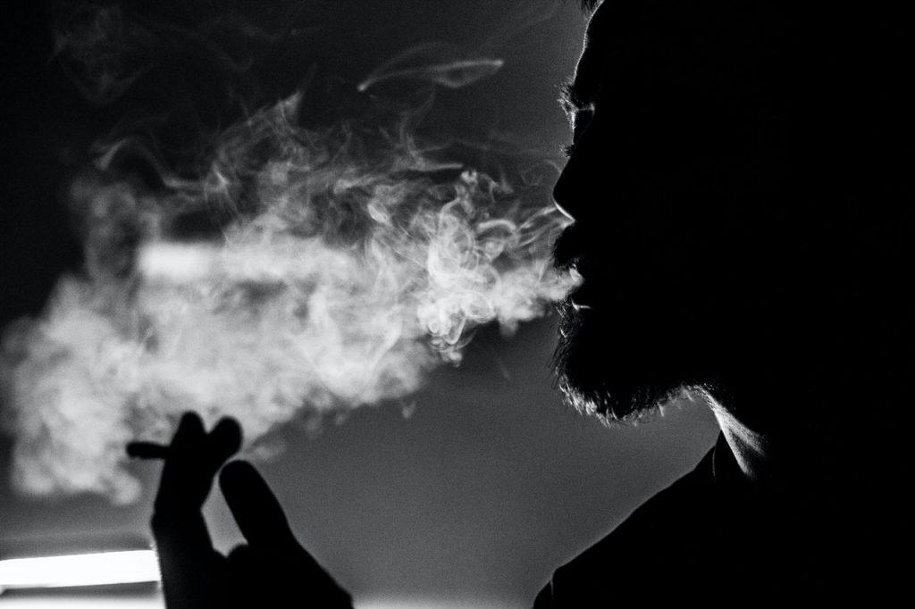 บุหรี่ไฟฟ้าราคาถูก